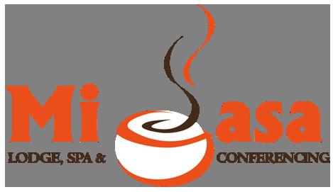 Mi Casa Lodge & Conferencing